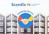 """Акция """"Приведи друга!» от Scandia"""
