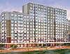 Выбор квартиры: однокомнатная или двухкомнатная