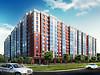 Инвестируйте в недвижимость вместе с ЖК Днепровская Брама
