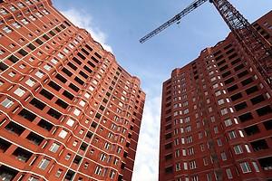 «Доступное жилье»: уже зарегистрировано 514 граждан