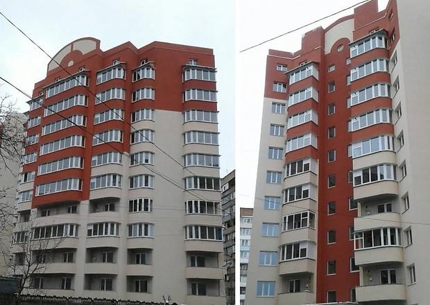 Квартиры по доступной стоимости