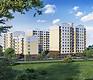 Зимние скидки на квартиры в ЖК «Квартал Крюковщина»