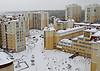 В ЖК «Чайка» новогодние скидки до -10%