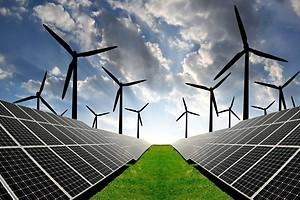 Присоединить объект возобновляемой электроэнергетики стало проще
