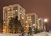 Старт продаж нового дома №30 в жилом комплексе Чайка