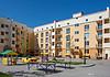5 причин купить квартиру в ЖК «Сонцтаун»