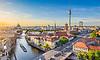 Топ-10 лучших европейских городов для инвестиций в недвижимость