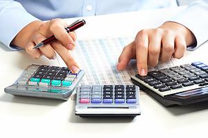 Изменения в налогах от продажи недвижимости