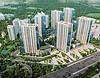 DIM group продолжил розыгрыш квартиры в ЖК «Метрополис»