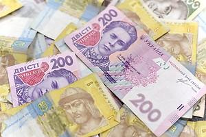 Киевлянам выплатили 2 млн грн пересчета за некачественные услуги