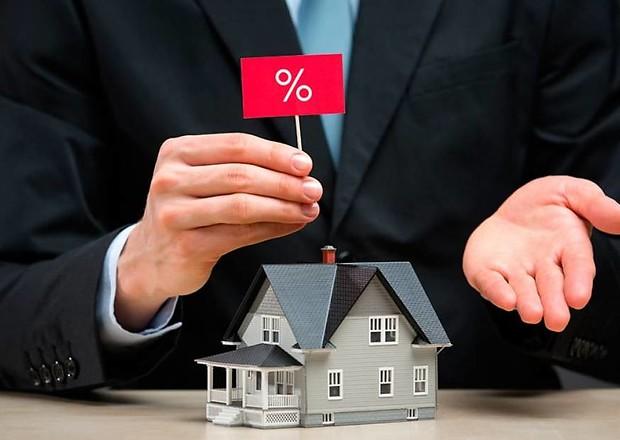 Возмещение ндфл при покупке квартиры в кредит как исправить кредитную историю в рб