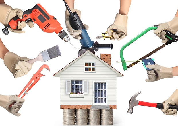 Покупка квартиры в новостройке: как отказаться от лишнего