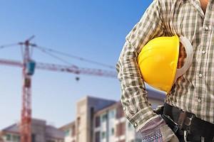 Черкасская область: штрафы и проверки строительства