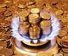Стартовала монетизация субсидий на уровне предприятий, предоставляющих услуги
