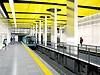 Строительство метро на Виноградарь: стартовая цена – 6,322 млрд. грн.