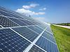 В Украине появятся новые солнечные электростанции