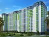 Стартовали продажи квартир в новой секции ЖК «City Park»
