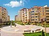 11-я линия ЖК «Петровский квартал» введена в эксплуатацию