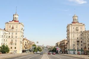 В Запорожской области за 2017 год назначено субсидий на 200 млн грн