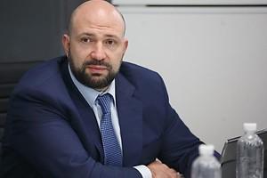 В Украине будет расти качество архитектурных проектов