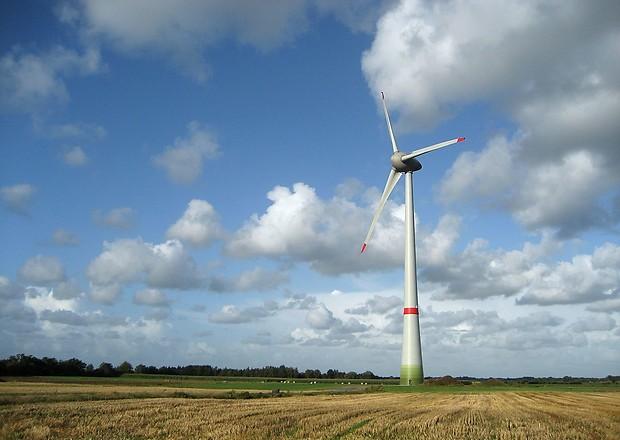 Украинские ученые вводят инновации в возобновляемую энергетику