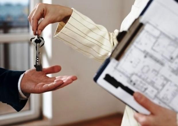Цена на аренду квартир в Украине вырастет