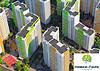 Спешите приобрести Свой собственный мир в большом городе ЖК «Нивки-Парк»