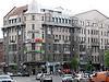 В Харькове повысят квартплату