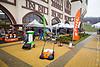 Выставка энергоэффективного строительства и ландшафтного дизайна «Фасад»