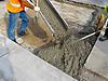 Особенности домов из бетона