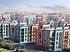На Луганщине строят ЖК в рамках жилищных программ