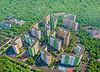 «Интергал-Буд» объявляет о старте продаж дома №6 жилого комплекса «Нивки-Парк»