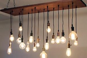 Потребителям выплатили компенсации за некачественные услуги электроснабжения