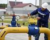 Украина будет измерять газ по-другому