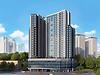 Успей купить свою квартиру на выгодных условиях в ЖК Новопечерська Вежа