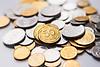 Монетизация стимулирует потребителей экономить