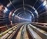 В Киеве выделили землю для строительства метро на Виноградарь