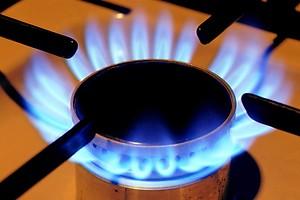 Власти пояснили, от чего зависят цены на газ