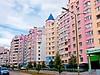 По результатам опроса, Винница – самый комфортный город