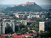 В Мукачево откроют первый информационно-учебный центр по энергоэффективности