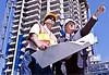 График плановых проверок объектов строительства теперь онлайн