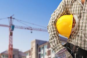 Изменились правила регулирования количества многоэтажек на участке
