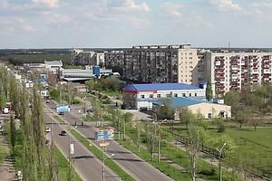 Луганщина: утвердили еще 2 жилых программы