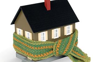Финансирование программы «теплых кредитов» открыто для физлиц