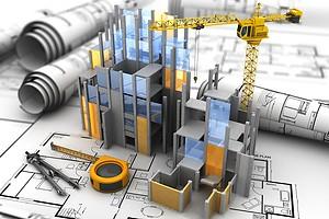 Минрегион стал заказчиком работ по стандартизации в строительстве