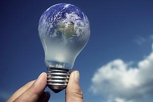 Украина получит 260 млн евро на энергосбережение