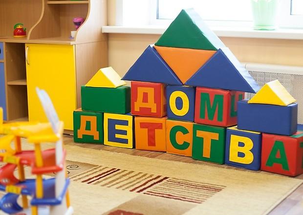 2 детсада в Киеве закроют за нарушение пожарной безопасности