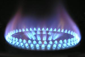 От Украины требуют поднять цены на газ