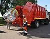 В Киеве повысят тариф на вывоз мусора