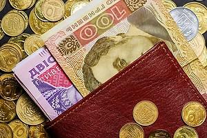 В Харьковской области снизили выплаты по субсидиям